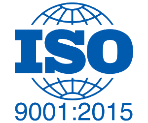 Lead Auditor for ISO 9001:2015